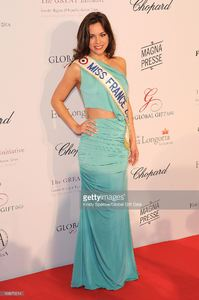marine-lorphelin-attends-the-global-gift-gala-at-hotel-george-v-on-picture-id168679214.jpg