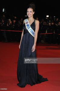 marine-lorphelin-attends-the-nrj-music-awards-2013-at-palais-des-on-picture-id160127548.jpg