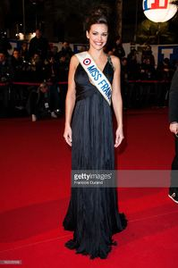 marine-lorphelin-attends-the-nrj-music-awards-2013-at-palais-des-on-picture-id160129168.jpg