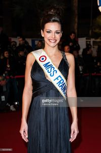 marine-lorphelin-attends-the-nrj-music-awards-2013-at-palais-des-on-picture-id160129189.jpg