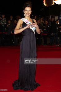 marine-lorphelin-attends-the-nrj-music-awards-2013-at-palais-des-on-picture-id160152731.jpg
