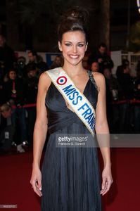 marine-lorphelin-attends-the-nrj-music-awards-2013-at-palais-des-on-picture-id160202152.jpg