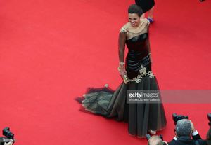 marine-lorphelin-attends-the-opening-ceremony-and-the-grace-of-monaco-picture-id490569007.jpg
