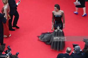 marine-lorphelin-attends-the-opening-ceremony-and-the-grace-of-monaco-picture-id490569025.jpg