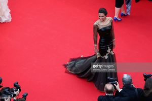 marine-lorphelin-attends-the-opening-ceremony-and-the-grace-of-monaco-picture-id490785495.jpg