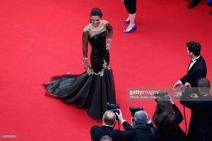 marine-lorphelin-attends-the-opening-ceremony-and-the-grace-of-monaco-picture-id490785509.jpg