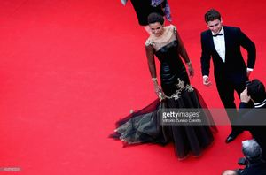 marine-lorphelin-attends-the-opening-ceremony-and-the-grace-of-monaco-picture-id490785523.jpg