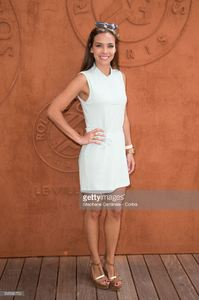 marine-lorphelin-attends-the-roland-garros-french-tennis-open-2014-picture-id535982752.jpg