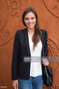 marine-lorphelin-attends-the-roland-garros-french-tennis-open-2014-picture-id535984540.jpg