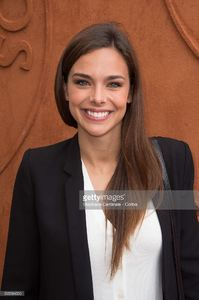 marine-lorphelin-attends-the-roland-garros-french-tennis-open-2014-picture-id535984550.jpg