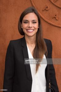 marine-lorphelin-attends-the-roland-garros-french-tennis-open-2014-picture-id535984584.jpg