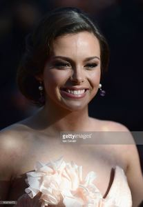 marine-lorphelin-attends-the-zulu-premiere-and-closing-ceremony-the-picture-id169518175.jpg