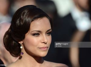 marine-lorphelin-attends-the-zulu-premiere-and-closing-ceremony-the-picture-id169518664.jpg