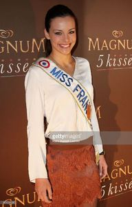 marine-lorphelin-miss-france-2013-poses-during-the-magnum-ice-cream-picture-id161632085.jpg