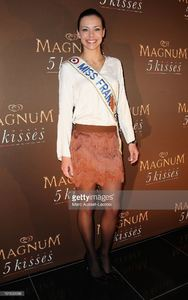 marine-lorphelin-miss-france-2013-poses-during-the-magnum-ice-cream-picture-id161632088.jpg