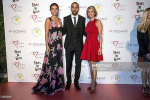 marine-lorphelin-miss-france-2013-tony-parker-and-sylvie-tellier-miss-picture-id456122458.jpg