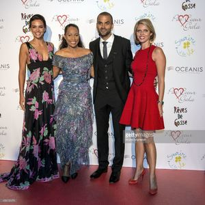 marine-lorphelin-miss-france-2013-tony-parker-and-sylvie-tellier-miss-picture-id456122470.jpg