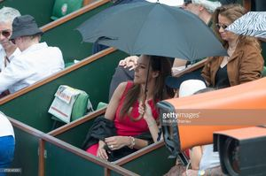 marine-lorphelin-sighting-at-french-open-2013-at-roland-garros-on-6-picture-id170046030.jpg