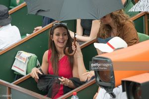 marine-lorphelin-sighting-at-french-open-2013-at-roland-garros-on-6-picture-id170046031.jpg