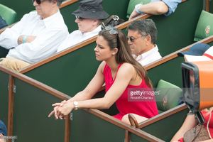 marine-lorphelin-sighting-at-french-open-2013-at-roland-garros-on-6-picture-id170046043.jpg