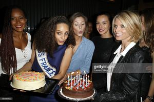 miss-france-2003-corinne-coman-miss-france-2017-alicia-aylies-miss-picture-id669983800.jpg