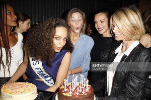 miss-france-2003-corinne-coman-miss-france-2017-alicia-aylies-miss-picture-id669983812.jpg