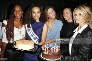 miss-france-2003-corinne-coman-miss-france-2017-alicia-aylies-miss-picture-id669983818.jpg