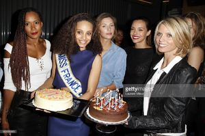 miss-france-2003-corinne-coman-miss-france-2017-alicia-aylies-miss-picture-id669983866.jpg