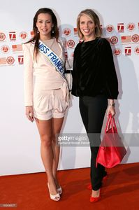 miss-france-2013-marine-lorphelin-and-ceo-of-miss-france-company-picture-id169439627.jpg