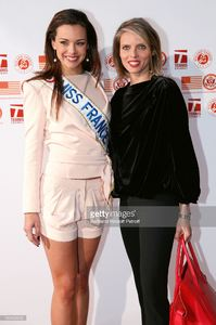 miss-france-2013-marine-lorphelin-and-ceo-of-miss-france-company-picture-id169439633.jpg