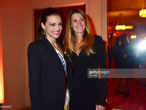 miss-france-2013-marine-lorphelin-and-miss-france-1998-sophie-attend-picture-id165412979.jpg