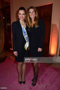 miss-france-2013-marine-lorphelin-and-miss-france-1998-sophie-attend-picture-id165412994.jpg