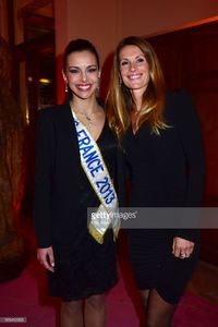 miss-france-2013-marine-lorphelin-and-miss-france-1998-sophie-attend-picture-id165412995.jpg