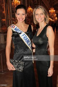 miss-france-2013-marine-lorphelin-and-miss-france-2002-sylvie-tellier-picture-id160715491.jpg