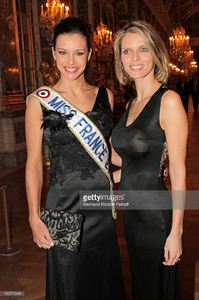 miss-france-2013-marine-lorphelin-and-miss-france-2002-sylvie-tellier-picture-id160715494.jpg
