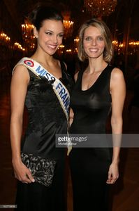 miss-france-2013-marine-lorphelin-and-sylvie-tellier-attend-the-david-picture-id160718858.jpg