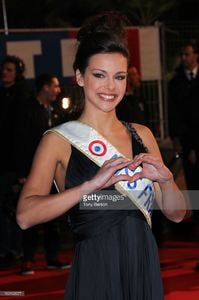 miss-france-2013-marine-lorphelin-arrives-at-the-nrj-music-awards-at-picture-id160163977.jpg
