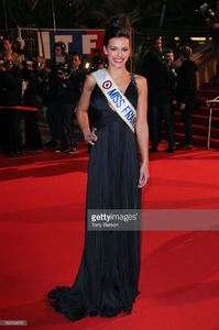 miss-france-2013-marine-lorphelin-arrives-at-the-nrj-music-awards-at-picture-id160164312.jpg
