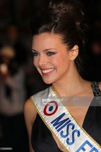miss-france-2013-marine-lorphelin-arrives-at-the-nrj-music-awards-at-picture-id160164316.jpg