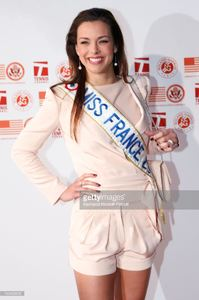 miss-france-2013-marine-lorphelin-attends-annual-photocall-for-roland-picture-id169439655.jpg