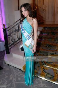 miss-france-2013-marine-lorphelin-attends-global-gift-gala-at-hotel-picture-id168684383.jpg