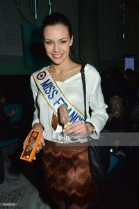 miss-france-2013-marine-lorphelin-attends-magnum-ice-creams-party-for-picture-id161665951.jpg