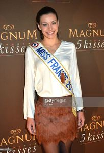 miss-france-2013-marine-lorphelin-attends-magnum-ice-creams-party-for-picture-id161665959.jpg