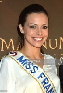 miss-france-2013-marine-lorphelin-attends-magnum-ice-creams-party-for-picture-id161665965.jpg