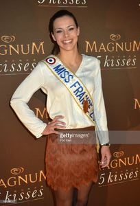miss-france-2013-marine-lorphelin-attends-magnum-ice-creams-party-for-picture-id161666000.jpg