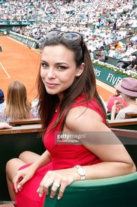 miss-france-2013-marine-lorphelin-attends-roland-garros-tennis-french-picture-id170030850.jpg