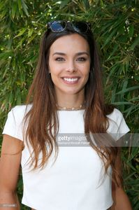 miss-france-2013-marine-lorphelin-attends-the-2017-french-tennis-open-picture-id692194488.jpg