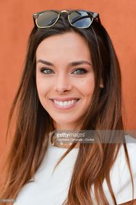 miss-france-2013-marine-lorphelin-attends-the-2017-french-tennis-open-picture-id692283722.jpg