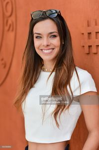 miss-france-2013-marine-lorphelin-attends-the-2017-french-tennis-open-picture-id692283838.jpg