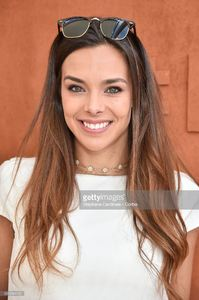 miss-france-2013-marine-lorphelin-attends-the-2017-french-tennis-open-picture-id692284132.jpg